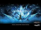 R2 Online - Открываем золотые сундуки и сферы #5 [Hazy Systems]
