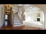 Nansemond River Estates Suffolk Virginia Waterfront Community Homes for Sale Bank Owned REO