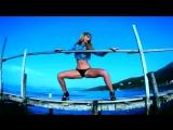 Алимханов А.  Modern Talking - Do You Wanna (feat RR)