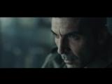 Джанлуиджи Буффон снялся в рекламном ролике World of Tanks