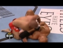 ТОП 5 ЛУЧШИХ МАСТЕРОВ БРАЗИЛЬСКОГО ДЖИУ ДЖИТСУ В UFC
