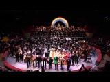 Benjamin Britten - L'arche de No