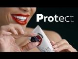 Обзор новых зубных паст Sklaer со вкусом ежевики и жевательной резинки