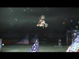 Топ-10 самых сумасшедших трюков Nitro Circus