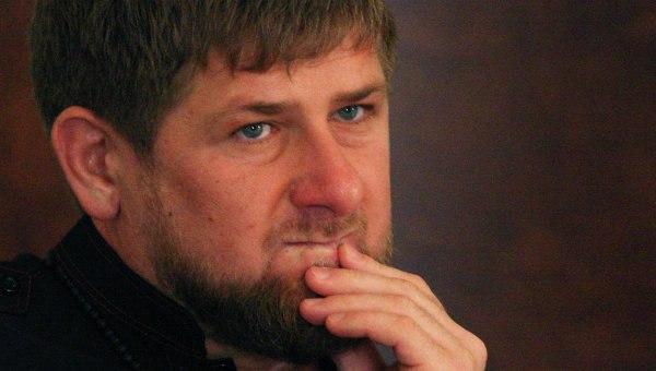Кадыров выступил с предложением насчет президентского срока в России
