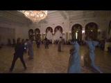 Мистерия - Театр Шаманского Бубна Санкт-Петербург