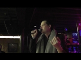 Electric Six - The Hotel Mary Chang (25.03.2018, The Duck Room St. Louis Live)