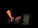 Basshunter_Saturday_(Digital_Dog_Remix)