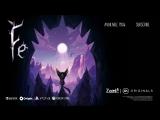 Официальный трейлер к выходу Fe — Добро пожаловать в мир Fe_Full-HD