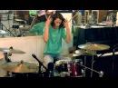 Наврузова Александра Игоревна, 28 лет Набережные Челны  The Arctic Monkeys - Pretty Visitors