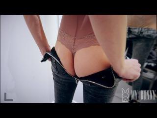 ответ, Проститутки в чудово Супер статья! Блог ридер