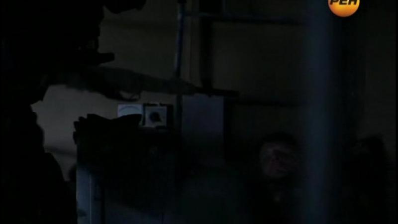 Strelok.01.2012.SATRip.