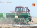 Стоимость земель сельхозназначения в Самарской области находится на максимуме