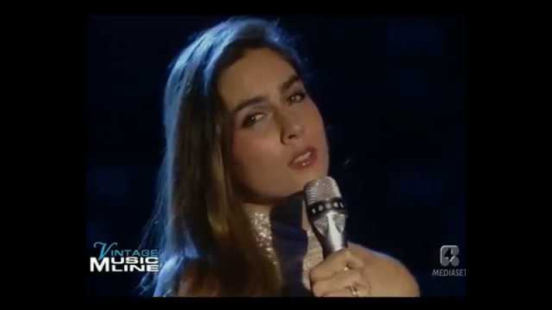 Al Bano e Romina Power - Ci sarà - Superflash - 1984
