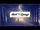 Safri Duo - Played-A-Live (NWYR &amp Willem De Roo Remix)