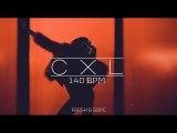 CXL (140 bpm) - Tabu Musique (trap instrumental music)