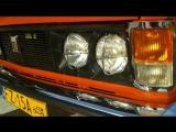Fiat 125p 1979