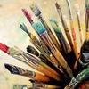Детская художественная школа при ПХУ