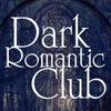 Dark Romantic Club - Москва