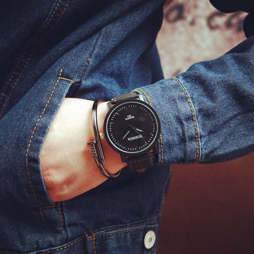 Часы за 159