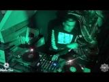 Vinyl Set by DanceАктивность Dj Edd &amp Dj Fidel