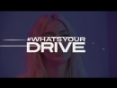 What's your drive