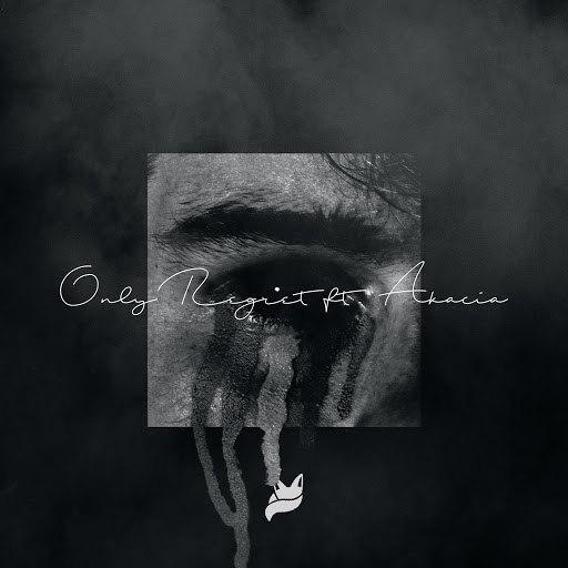 Jackal альбом Only Regret (feat. Akacia)