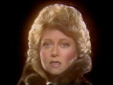1983 - Don't Cry for Me Argentina -Elaine Paige -