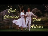 Dancing in the Dark - Beegie Adair piano - Fred Astaire &amp Cyd Charisse