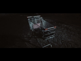 Project-H Part 1 Smoking Kills - Trailer (Short-horror)