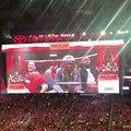 LilWayneHQ &amp YoungMoneyHQ on Instagram Lil Wayne was at the Houston Rockets vs. Utah Jazz basketball game yesterday! #lilwayne #nba #basketball #...