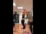 "Школа-студия «Reyhan-dance"""