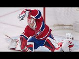 Top 10 Montreal Canadiens moments of the 2017-2018 NHL season