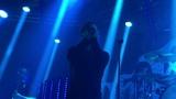 The Rasmus - No Fear (Dark Matters tour, ArkhangelskАрхангельск, 8042018)