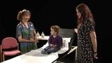 Paediatric Clinical Examinations - The Abdomen