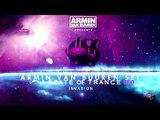 ASOT 550 Los Angeles - Armin van Buuren