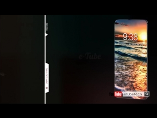 [eTube Tech] IPhone Xl Teaser Trailer - Apple 2019 (Concept)