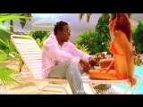 Jamesy P ft Elephant Man - Nookie @djresqvideomix edit