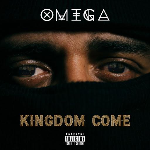 Omega альбом Kingdom Come