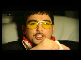 Устата feat. Азис - Точно сега (2005)