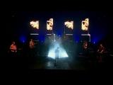 Schiller - Live ErLeben (2004)