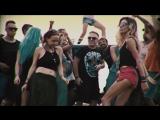 Витя АК (АК-47) - Как ты танцевала
