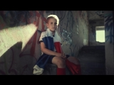 Live It Up (Official Video) - Nicky Jam feat. Will Smith _u0026 Era Istrefi (2018 FIFA World Cup Russia)