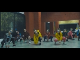 DANCE-COOL | AFAMILY CREW | Choreo by UNAL SONIA