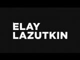 Elay Lazutkin Дом Печати (Екатеринбург 31.03.2018)