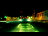 Премьера. Enrique Iglesias feat. Pitbull - Move To Miami