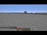 НОВЫЕ СТОЛБЫ С ЛАКИ БЛОКАМИ! АИД VS ДЕМ VS ТЕР! Minecraft