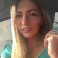 ВКонтакте Мари Лаврова фотографии