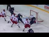 США - Беларусь - 8:0