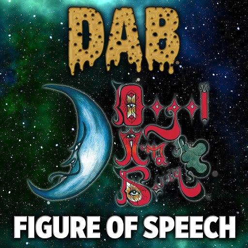 Dab альбом Figure of Speech